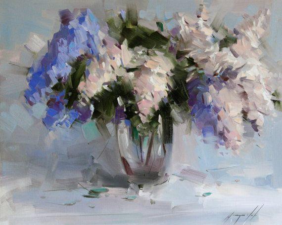 Lilac - Come Come Come