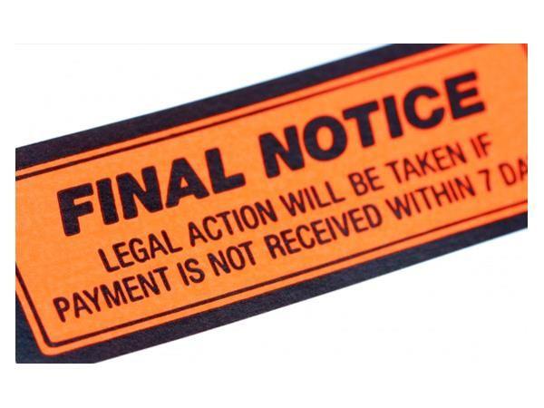 debt collection practices fair debt collection practices act