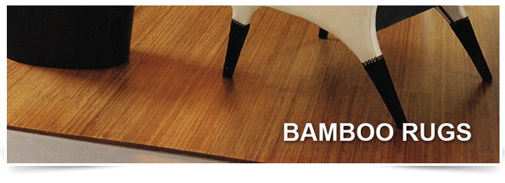 Bamboo For Natural Areas 7