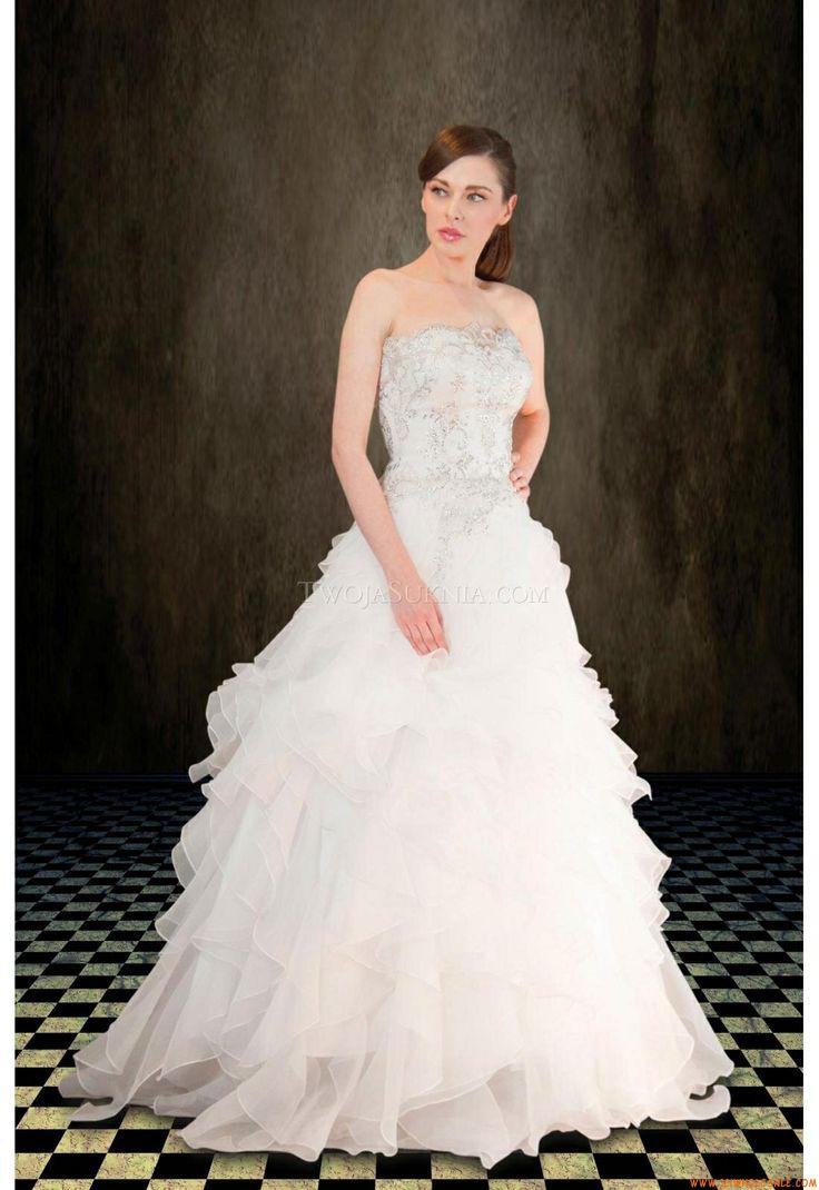 Pin by robe de mariée pas cher on boutique robe de mariée vaud ...