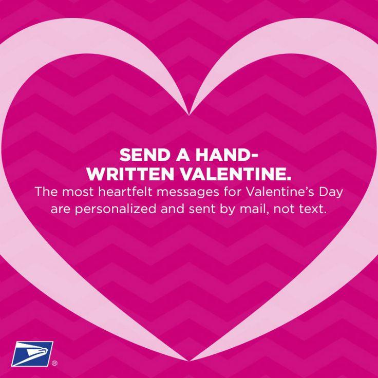 valentine comment graphics