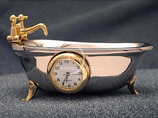 Unusual Clocks 81 Pics Time Flies Pinterest