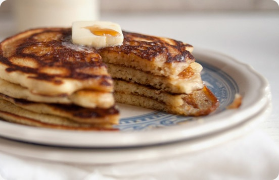 Worlds best pancake best jessica maine blog for Award winning pancake recipe