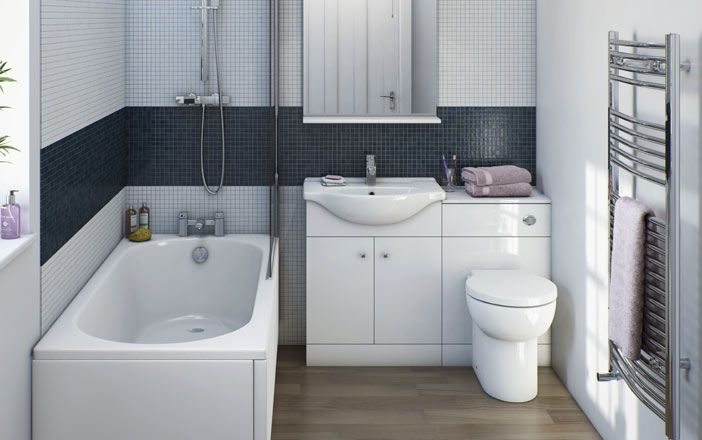 Fantastic Featuring A Stunning Wood Effect Finish, The Sienna Oak Furniture Range Offers A Stylish Combination Of Items To Suit Any Size Bathroom Take A Browse Through Our Traditional Bathroom Inspiration Gallery, For Classic Designs, Styles And