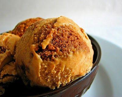 ... pumpkin gingerbread ice cream sandwiches gingersnap pumpkin ice cream