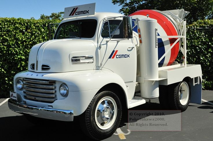 Coe Trucks On Craigslist Autos Weblog