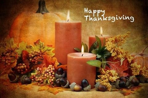 Happy Thanksgiving, USA!!!! - Page 7 9c4d576bd230c4a2126eaf73c9bb1b9a