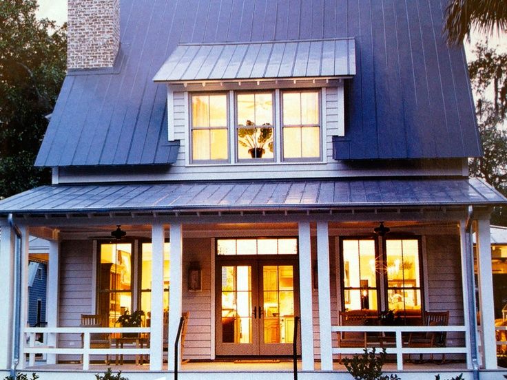Southern Living Cottage of the Year