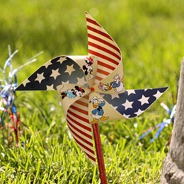 memorial day orlando events