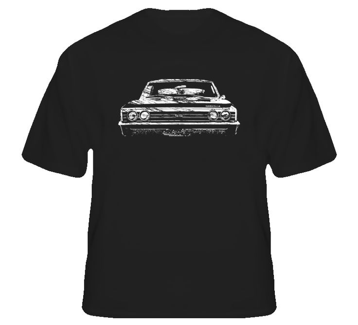 Pin by hector chung on car t shirts | Pinterest