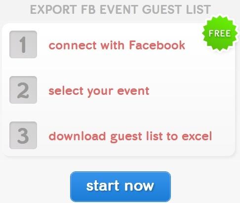 facebook guest account