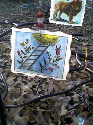 Pin by JF TA on Winter; Christmas/Nativity/Incarnation | Pinterest