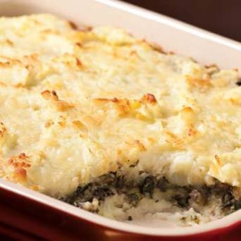 potatoes sally s spinach mashed sally s spinach mashed sally mashed ...