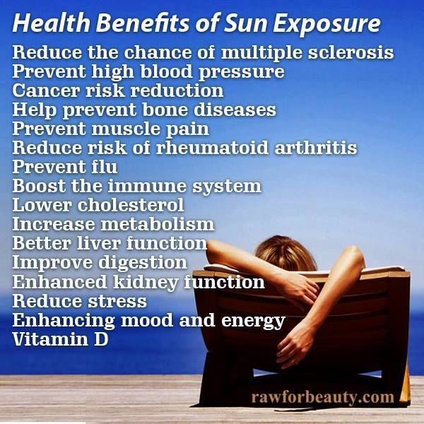 Pin by deborah rudy on inspire and delight me pinterest - Building orientation to optimize sun exposure ...