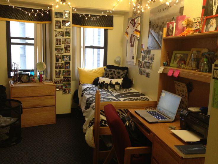 Cool Dorm Rooms Stuff I Like Pinterest