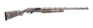 Benelli 12 Gauge Nova Pump Shotgun