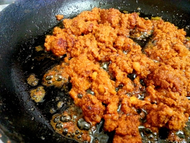 recipe} Chorizo and Cornbread Stuffing | Yum! | Pinterest