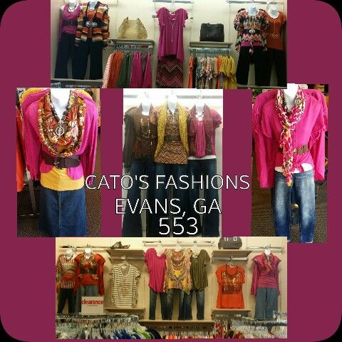 Cato.com clothing store Clothing stores online