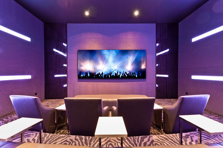 Home Theater Design Dallas Impressive Inspiration