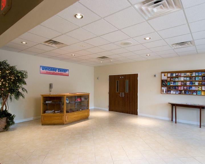 American Remodeling Contractors Set Decoration Classy Design Ideas