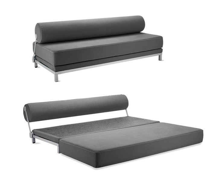 Converting Into A Daybed Queen Size Bed Or Two Twin Beds To