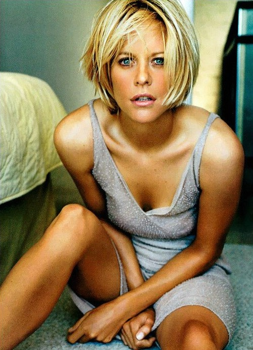 the shag haircut meg ryan | Haircuts Meg Ryan Hairstyles Shag Hairstyles Short Hairstyles ...