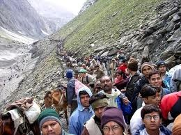 Amarnath yatra 2014- Book your Amarnath Yatra 2014 packages at travelchacha.com with the best deals.