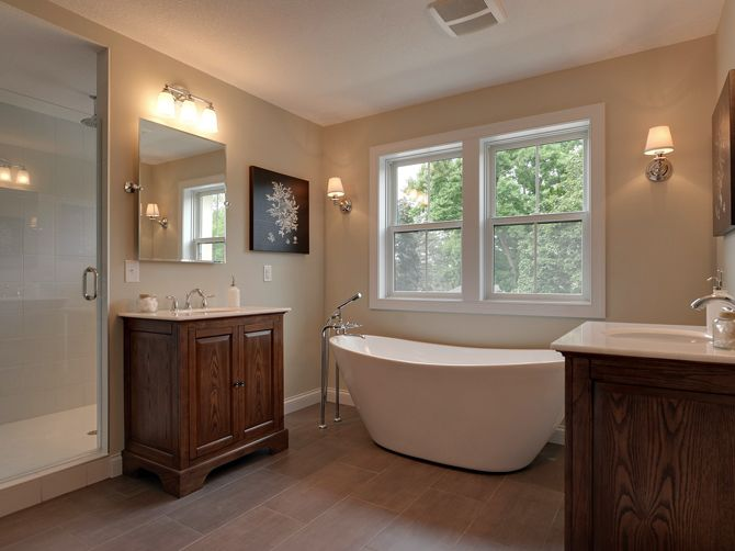 Lowes Moreno Valley Bathroom Design High End Pinterest
