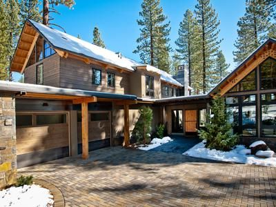 Enter to Win HGTV Dream Home 2014 Now! | Electronic, tech stuff and m