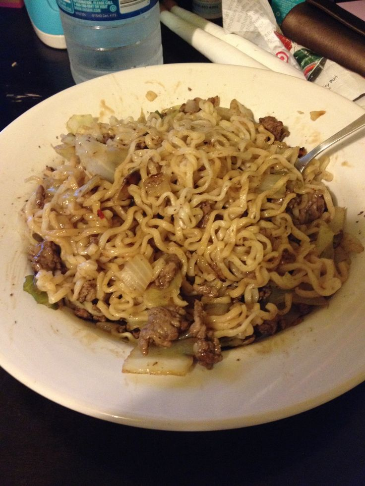 beef noodle recipes ramen Chinese and Cheap noodles, noodles: sauce ramen simple teriyaki