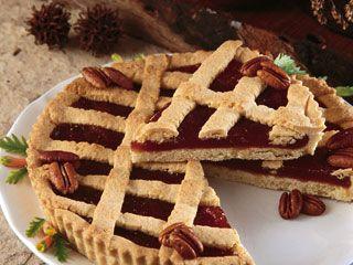 Recetas | Pasta frola | Utilisima.com
