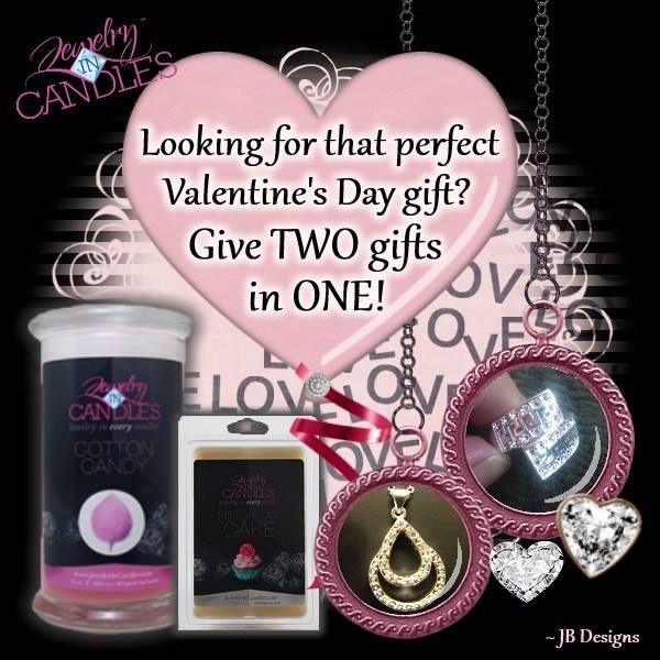 valentine's day gift buy