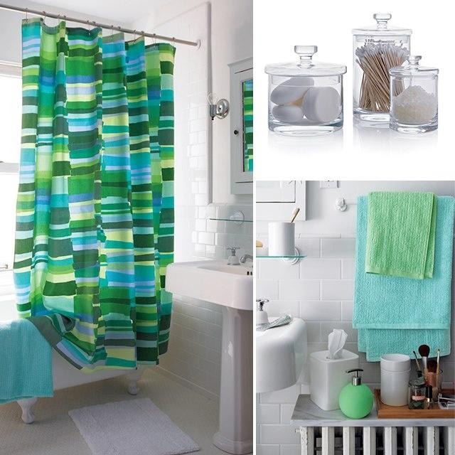 bathroom colors bathrooms pinterest