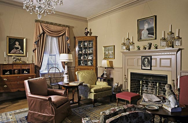 Pin By R Warnock On Interiors Pinterest