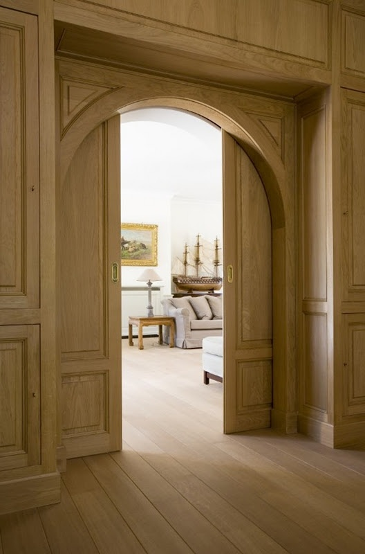 Sliding Pocket Doors Lefevre Interior Doors Pinterest