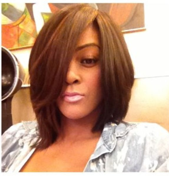 Full Weave and Color