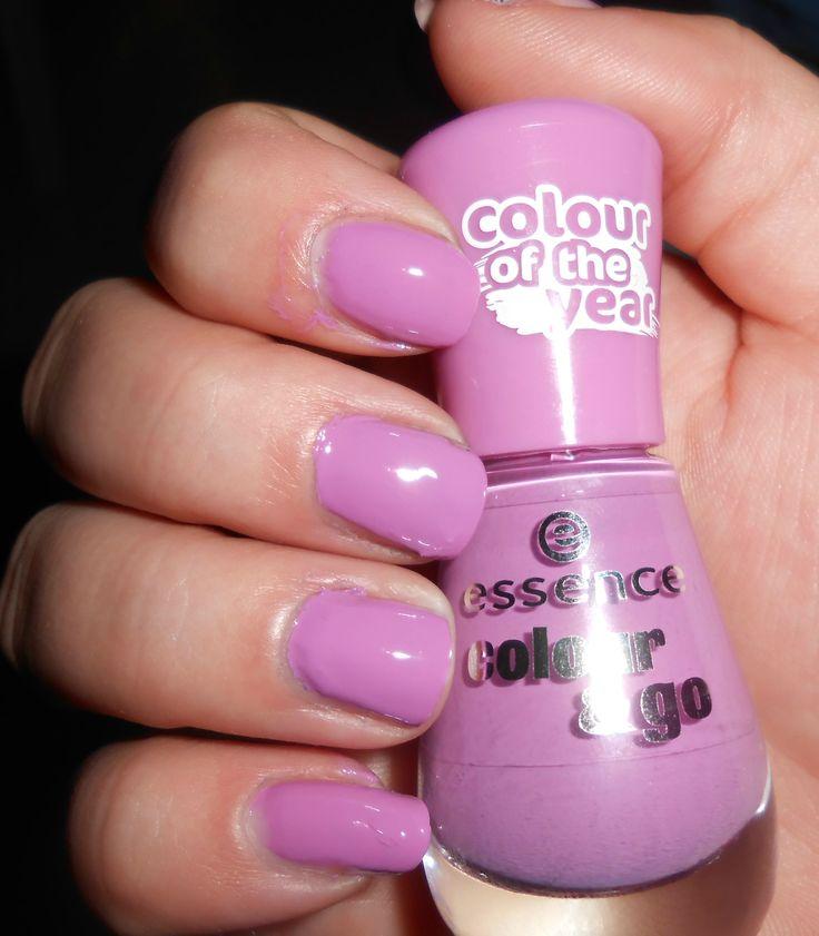 Purple Sugar