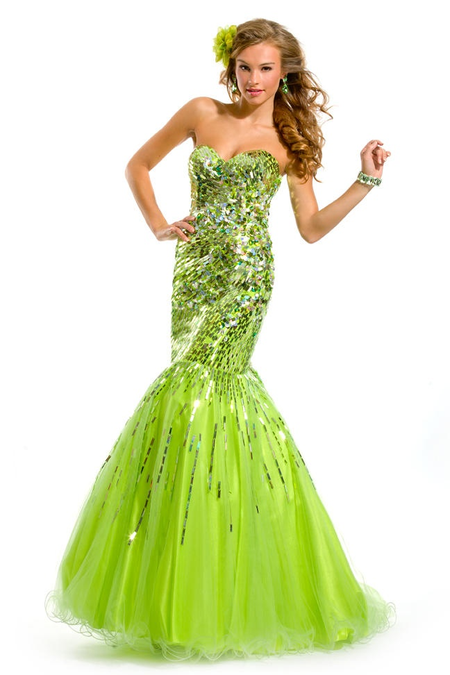 Merle Norman Prom Dresses - Plus Size Masquerade Dresses