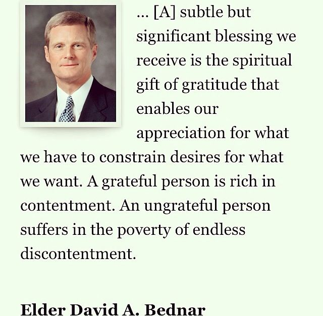Bednar quotes 2014 quotesgram