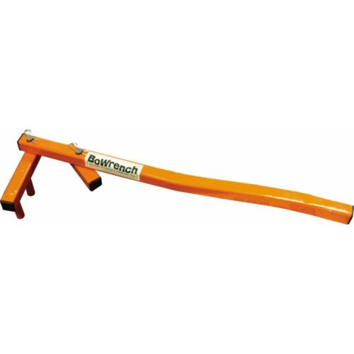 Bowrench Deck Tool ~ Bowrench deck tool bing images