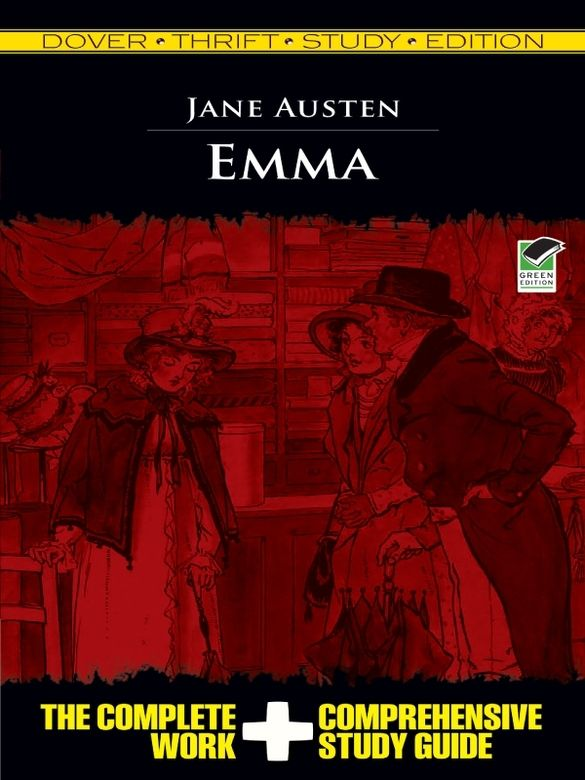 an analysis of the heroines from the works of jane austen Catherine morland in jane austen's northanger abbey, an unlikely gothic heroine elisabeth widmark enc102 literary essay department of languages and literatures.
