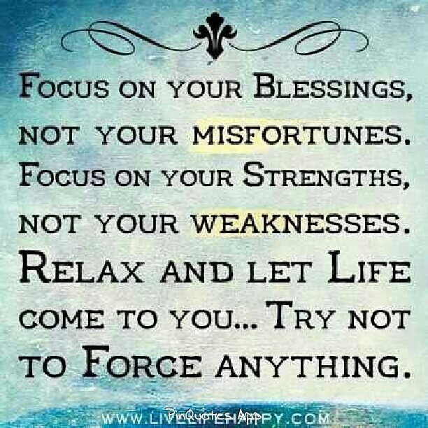 blessings motivational quotes pinterest