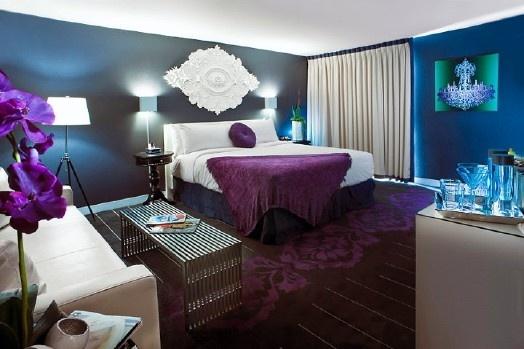 Best Rich Colors Master Bedroom G*D I Want A Master Bedroom 400 x 300