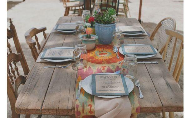 Festa - Cerimônia - Casamento no campo - Figurino Noivas - O melhor site de casamento com agenda da noiva!