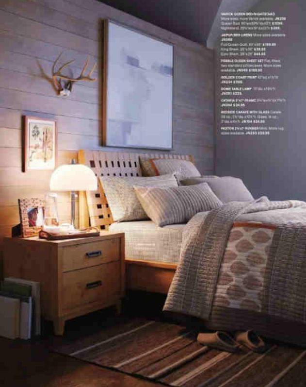 Crate and barrel bedroom 28 images crate and barrel kendall desk west elm saddle chair Crate and barrel bedroom set