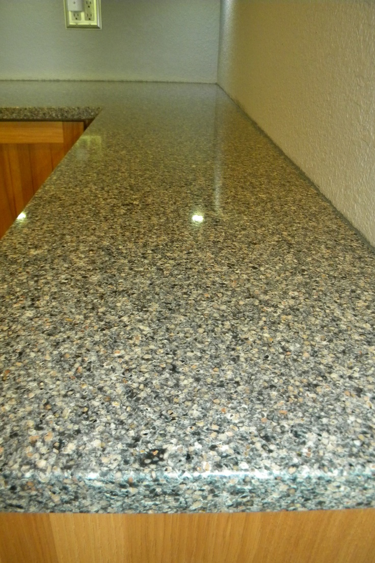 Silestone Quartz Countertop Kitchen Pinterest