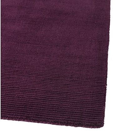purple ikea rug for kitchen Home