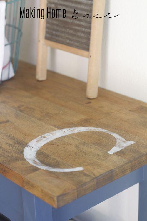 Schreibtisch Ikea Galant Gebraucht ~ ikea bygel utility cart assembly bar cart dresser ikea kitchen cart