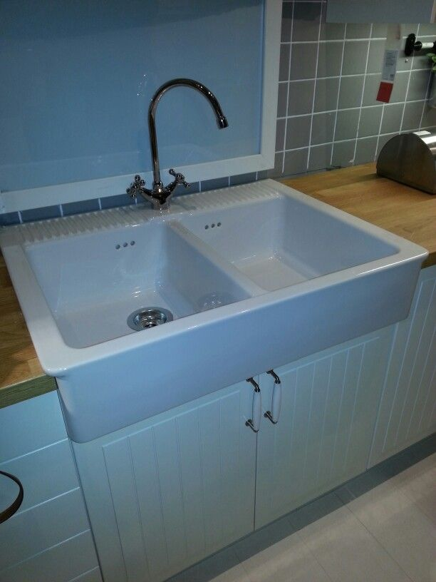Ikea Sink : Ikea sink Kitchen Pinterest