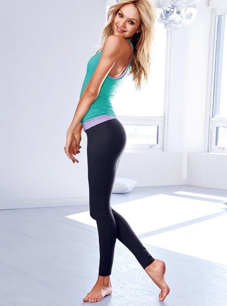 vs workout clothes work out clothes pinterest